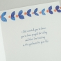 Praying for You - To Win Any Battle - 3 Greeting Cards