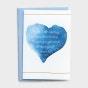 Encouragement - Prayer - 3 Premium Cards