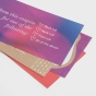 You + Me - 32 Opportunities to Love Someone You Love - Coupon Book