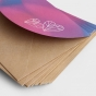 You + Me - 50 Correspondence Cards
