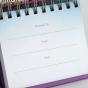 Gary Chapman - The 5 Love Languages - 365 Day Perpetual Calendar