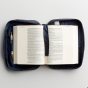 Bible Cover - Morning by Morning