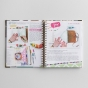 Shanna Noel - A Workbook Guide to Bible Journaling
