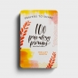 Holley Gerth - Prayers to Share - 100 Pass-Along Bible Promises from God's Heart