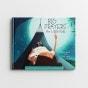 Big Prayers for Little Kids - Book and Prayer Box Gift Set