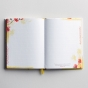 Holley Gerth - Grace, Hope, Possibility - Journal