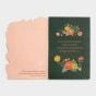 Friendship - Moving Away - 1 Premium Card