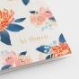 Studio 71 - 10 Premium Note Cards - Blank