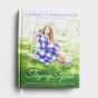 Candace Cameron Bure - Staying Stylish: Cultivating a Confident Look, Style & Attitude