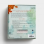 NIV Our Family Story Leathersoft Hardcover Bible - Capture Your Generation's Legacy