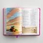 NIV Adventure Bible, Pink