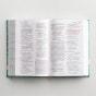 NIV Bible for Teen Girls, hardcover