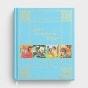 Sally Lloyd-Jones - The Jesus Storybook Bible, Gift Edition
