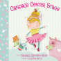 Candace Cameron Bure - Candace Center Stage