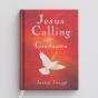 Sarah Young - Jesus Calling for Graduates