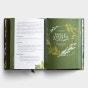 Ruth Chou Simons & Troy Simons - Foundations: 12 Biblical Truths to Shape a Family