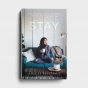 Anjuli Paschall - Stay: Discovering Grace, Freedom, and Wholeness Where You Never Imagined Looking