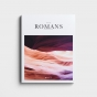 Book of Romans - Alabaster Bible