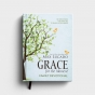 Max Lucado - Grace For The Moment: Family Devotional