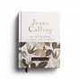 Sarah Young - Jesus Calling - 365 Devotions with Real-Life Stories