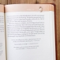 Sarah Young - Jesus Calling - Large Deluxe Edition