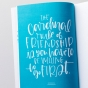 Lisa-Jo Baker - We Saved You A Seat: Finding and Keeping Lasting Friendships - Leader Kit