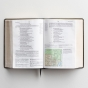 ESV Study Bible - Genuine Leather