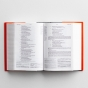 ESV Personal-Size Study Bible - Hardcover