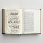 ESV Illuminated Bible, Art Journaling Edition, Hardcover with Slipcase