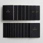 ESV Scripture Journal - New Testament Set - Paperback