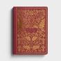 ESV Illuminated Scripture Journal - New Testament Set