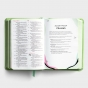 ESV Compact Bible for Kids - TruTone, Bird of the Air