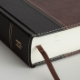 KJV Notetaking Bible