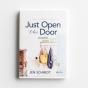 Jen Schmidt - Just Open the Door - Leader Kit
