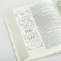 Inspire Bible NLT