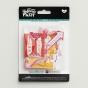 Illustrated Faith - Eve's Mix - 47-Piece Tabs