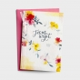 Holley Gerth - Jesus Wept - 3 Premium Cards