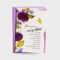 Holley Gerth - To Every Detail - 3 Premium Cards