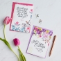 Holley Gerth - Carry You Through - 3 Premium Cards