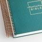 Illustrating Bible - CSB