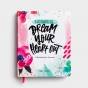 Katy Fults - 100 Days to Dream Your Heart Out - Devotional Journal