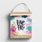 Katygirl Words of the Week and New Grace Ceramic Mug - Gift Set