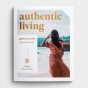 Candace Cameron Bure - Jesus Every Day: Authentic Living - Devotional Guide