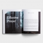 Candace Cameron Bure - Jesus Every Day: Unwavering Faith - Devotional Guide