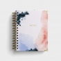 Notes - Scripture Journal with The Comfort Promises™