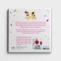 Maghon Taylor - Betty Confetti - Plush Doll & Children's Book Bundle