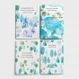 Encouraging Others - Bundle of 6 Boxed Cards