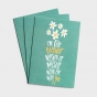 Katygirl - Friendship - When I'm With You - 3 Premium CardsKatygirl - Friendship - When I'm With You - 3 Premium Cards
