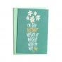 Katygirl - Friendship - When I'm With You - 3 Premium Cards
