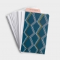 Candace Cameron Bure - Promise Box with 90 Inspiration Cards - White